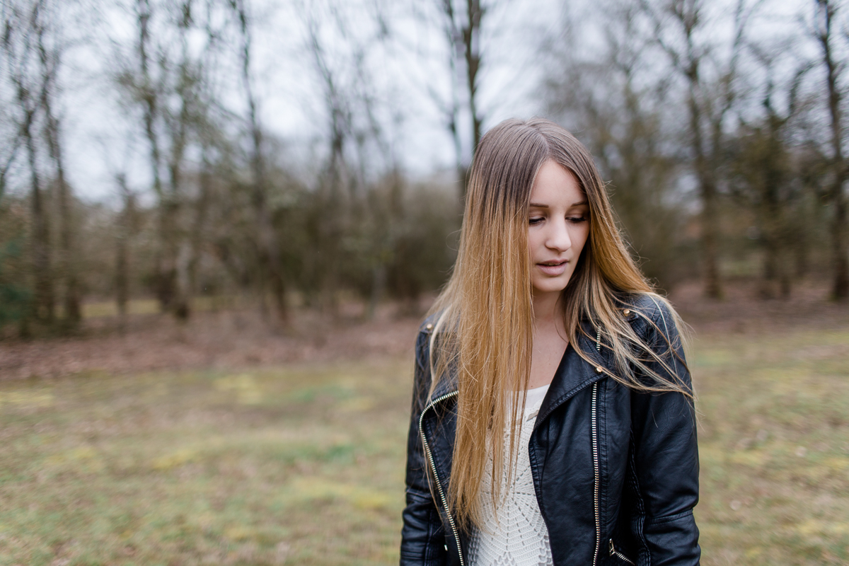 Waldshooting Chiara-09
