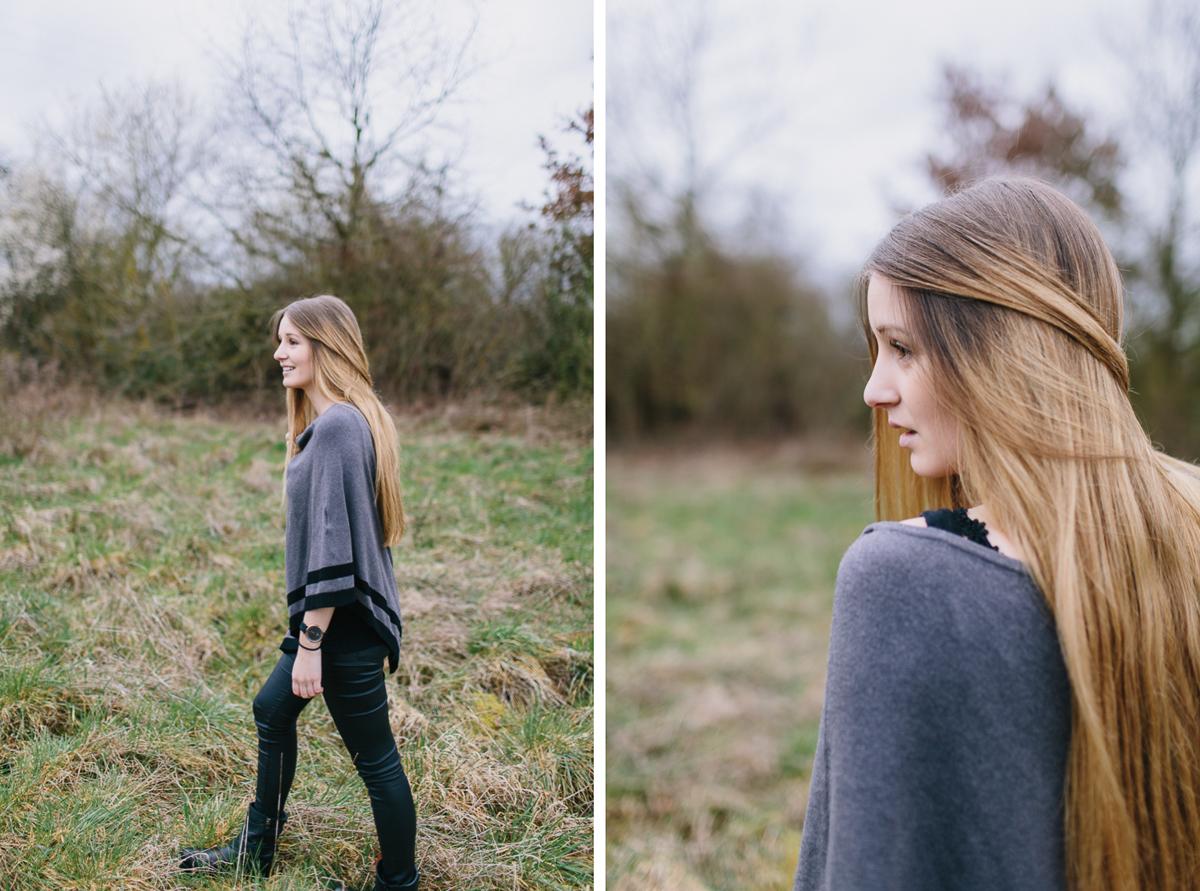 Waldshooting Chiara-13