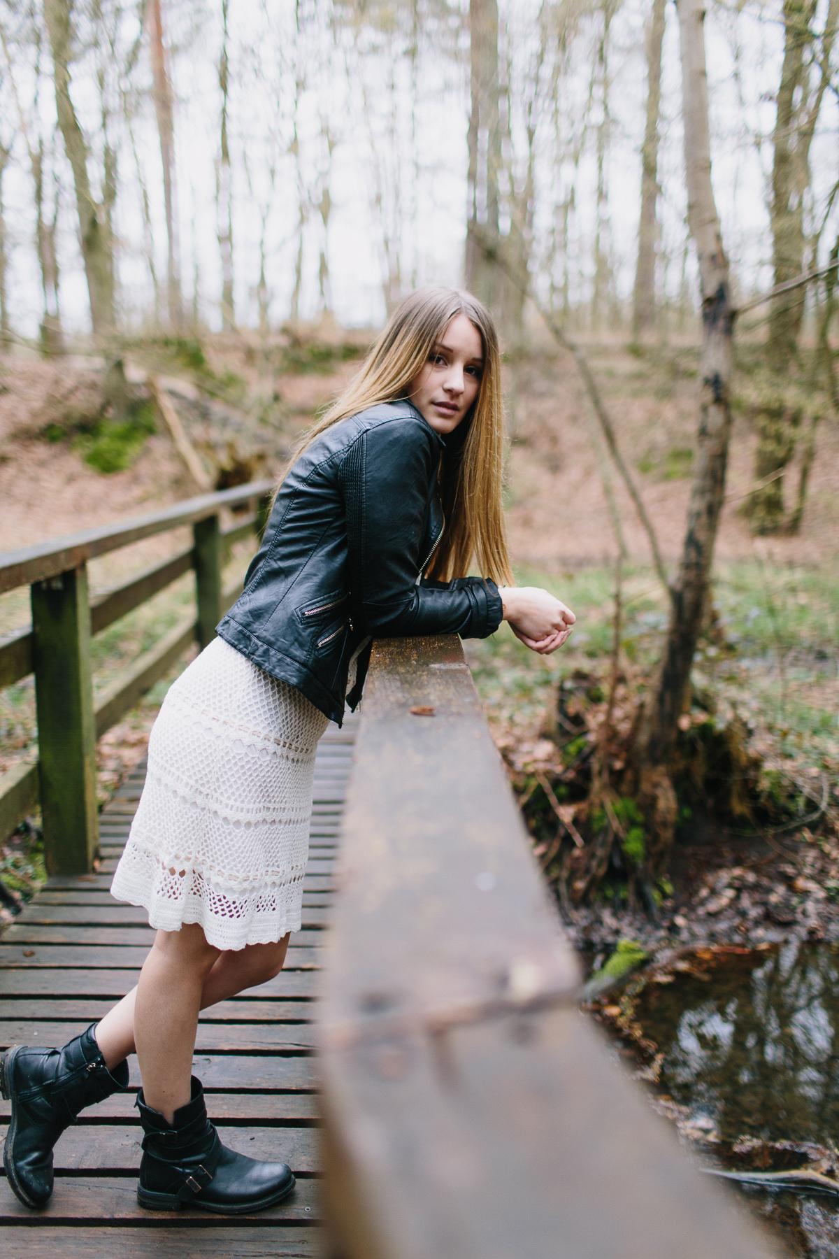 Waldshooting Chiara-17