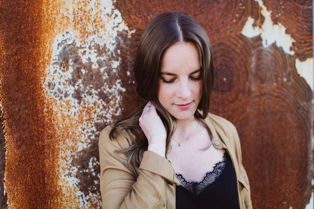 Portraitfotograf_Lörrach_Industrieshooting_Tina-6