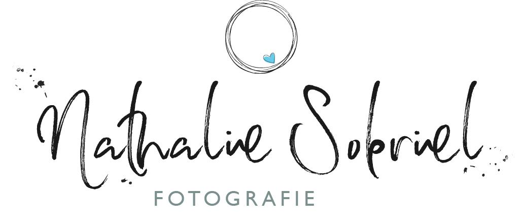 Nathalie Sobriel Fotografie