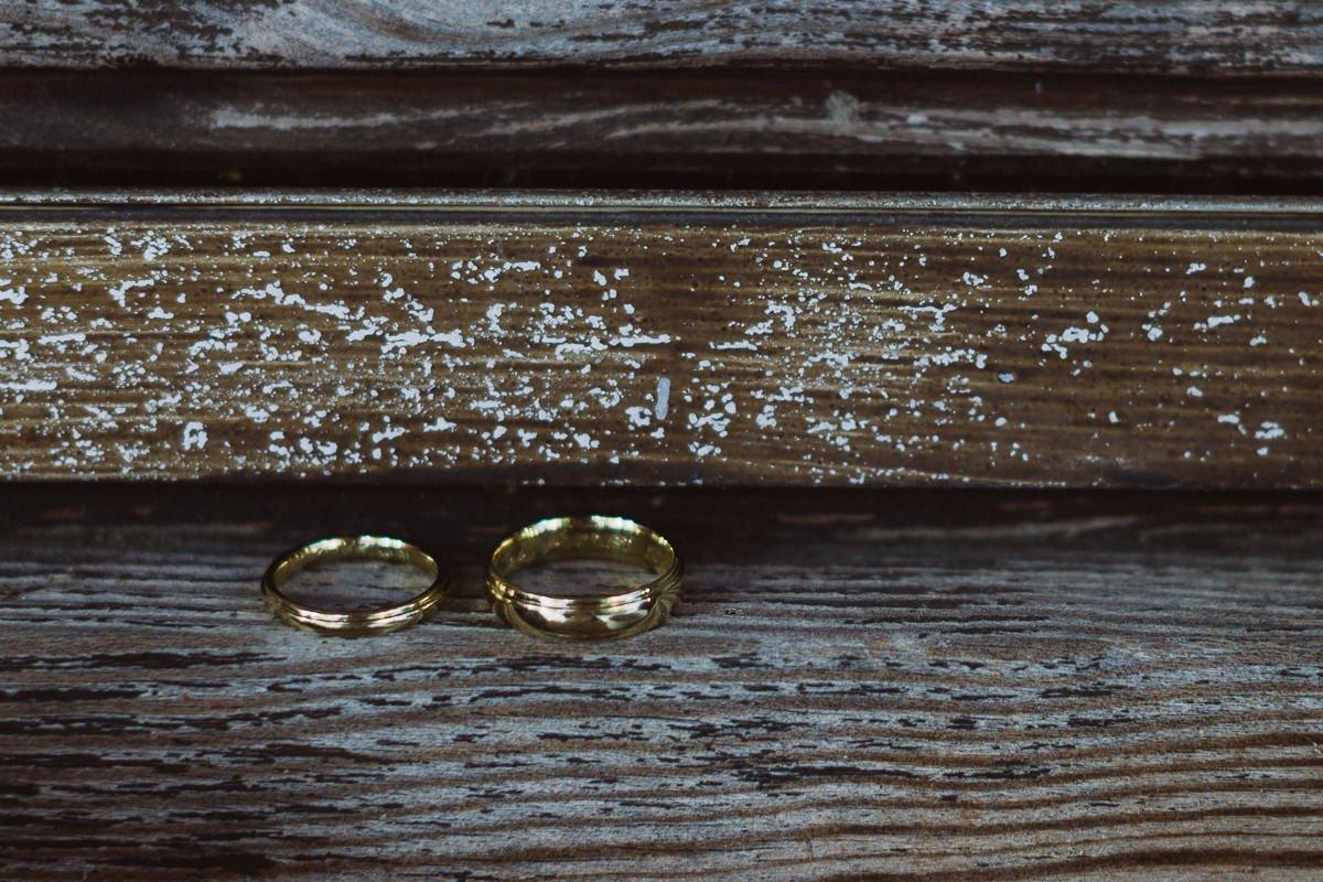 Hochzeit_Heitersheim_Fotograf_Nathalie-Sobriel