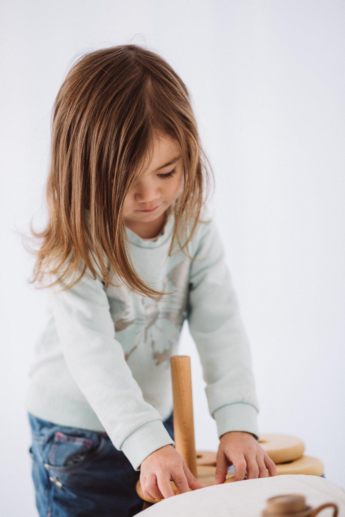 Kindergartenfotograf-Lörrach