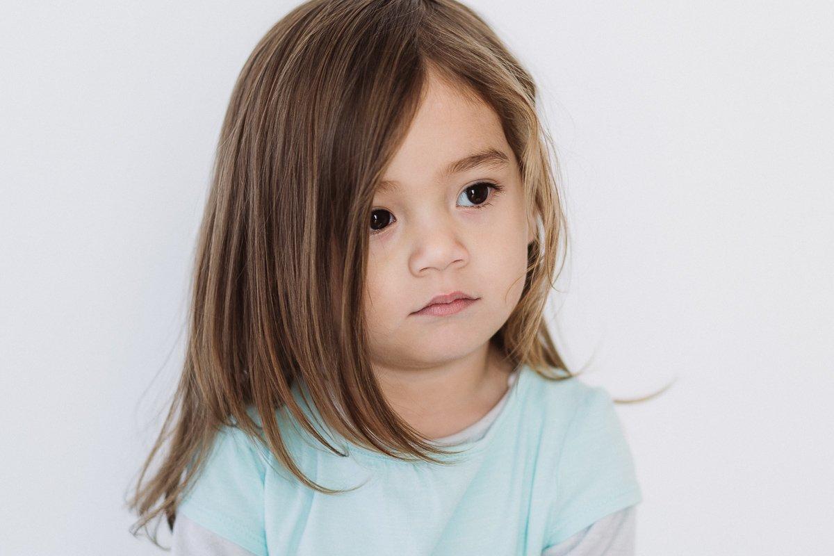 Kinderfotos_Fotostudio_Lörrach