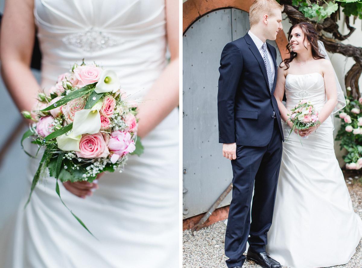 Hochzeit_Schloss-Schönborn_Fotograf_Nathalie-Sobriel-12