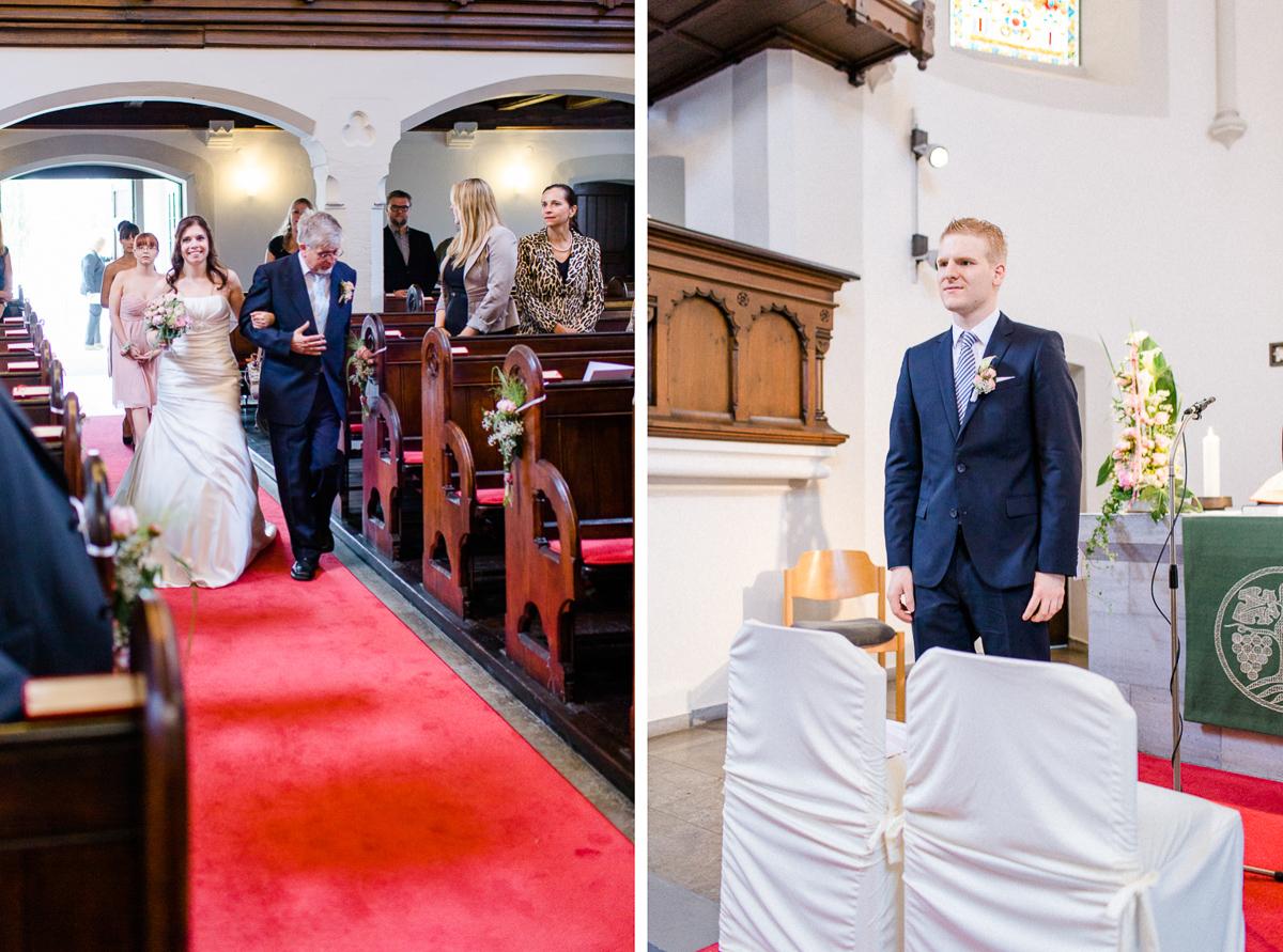 Hochzeit_Schloss-Schönborn_Fotograf_Nathalie-Sobriel-15