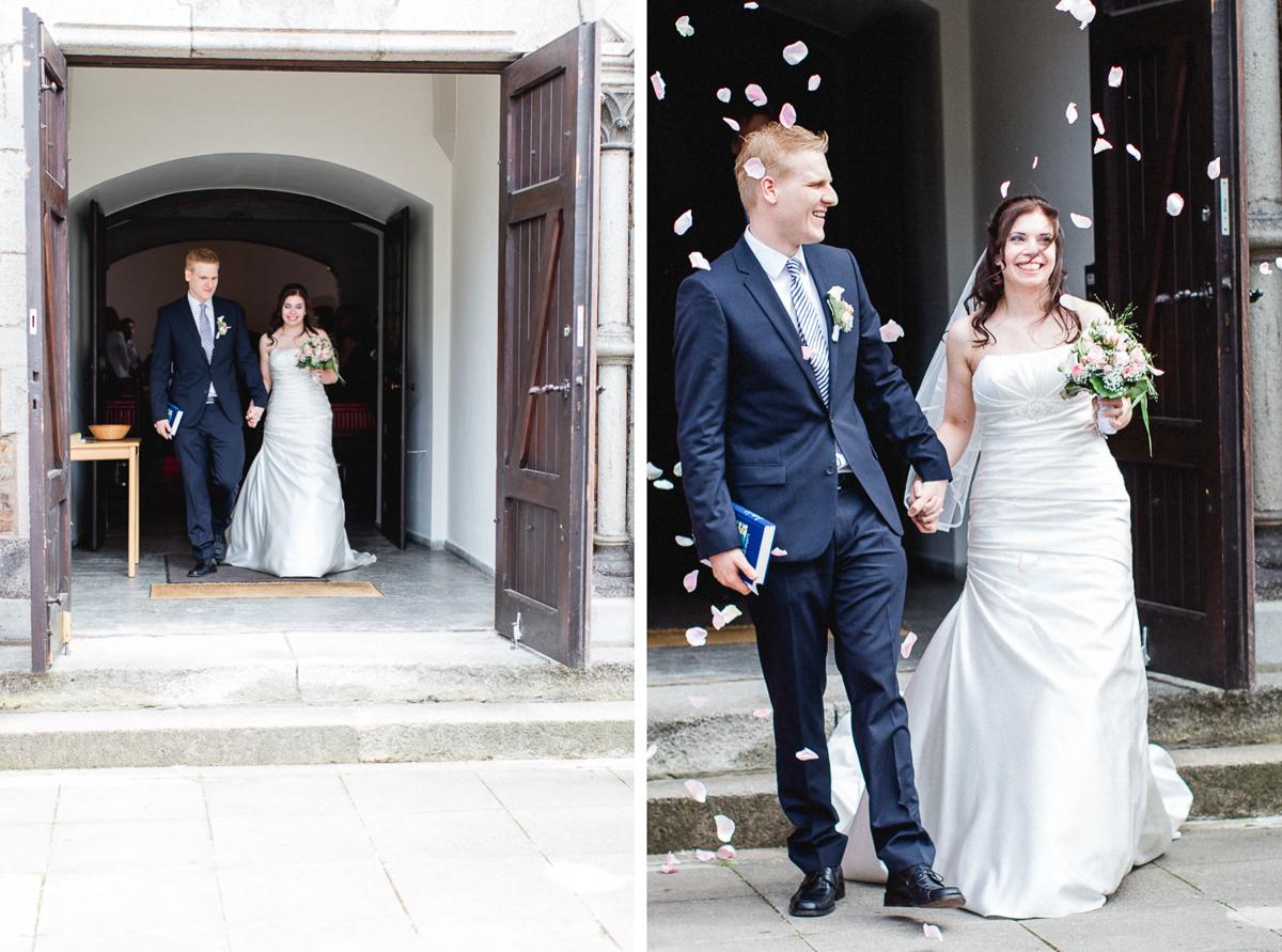 Hochzeit_Schloss-Schönborn_Fotograf_Nathalie-Sobriel-18