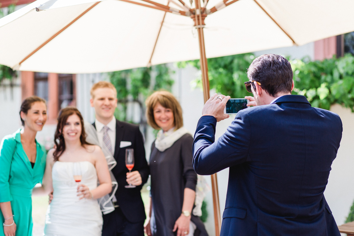 Hochzeit_Schloss-Schönborn_Fotograf_Nathalie-Sobriel-21