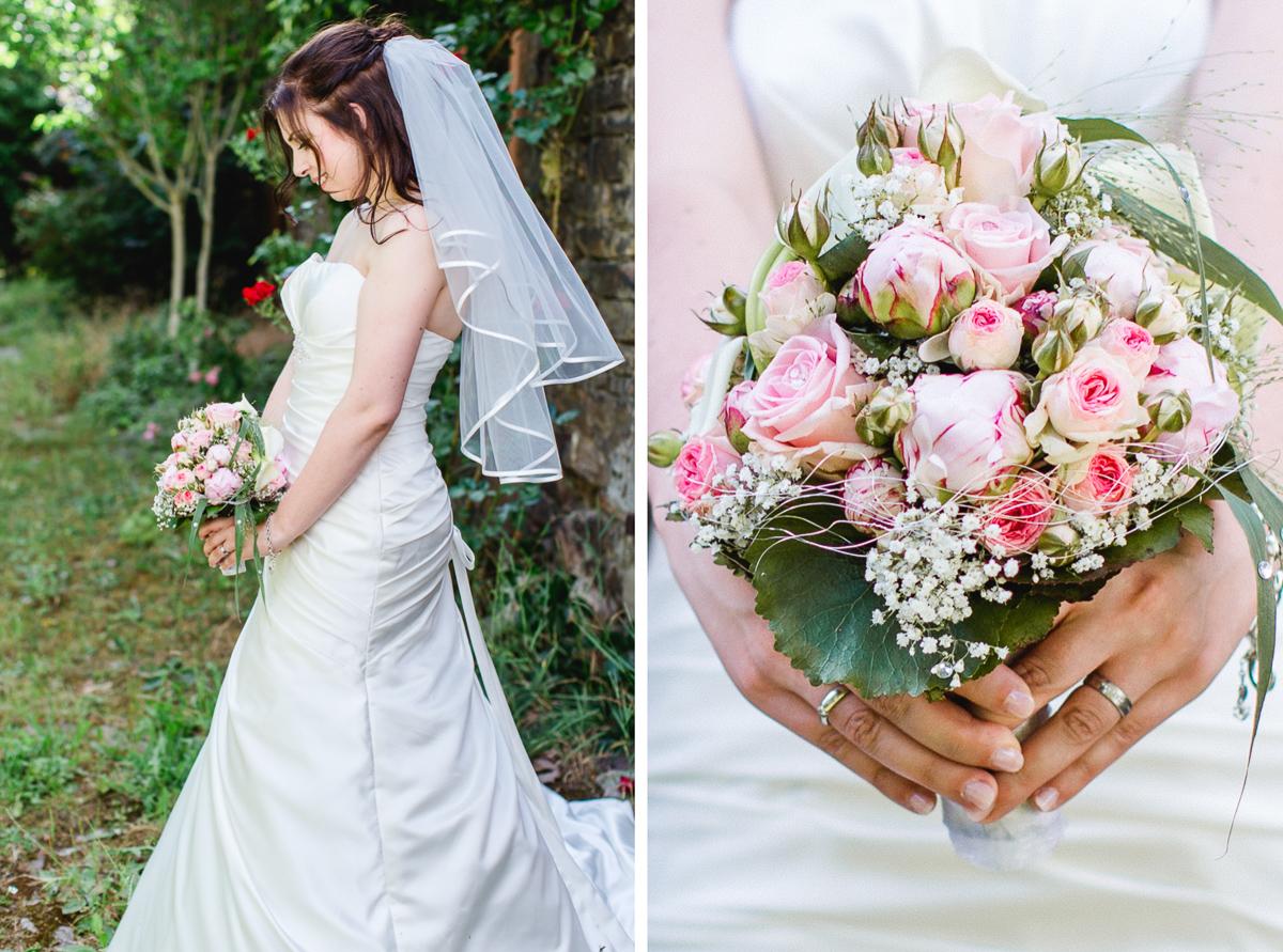 Hochzeit_Schloss-Schönborn_Fotograf_Nathalie-Sobriel-28