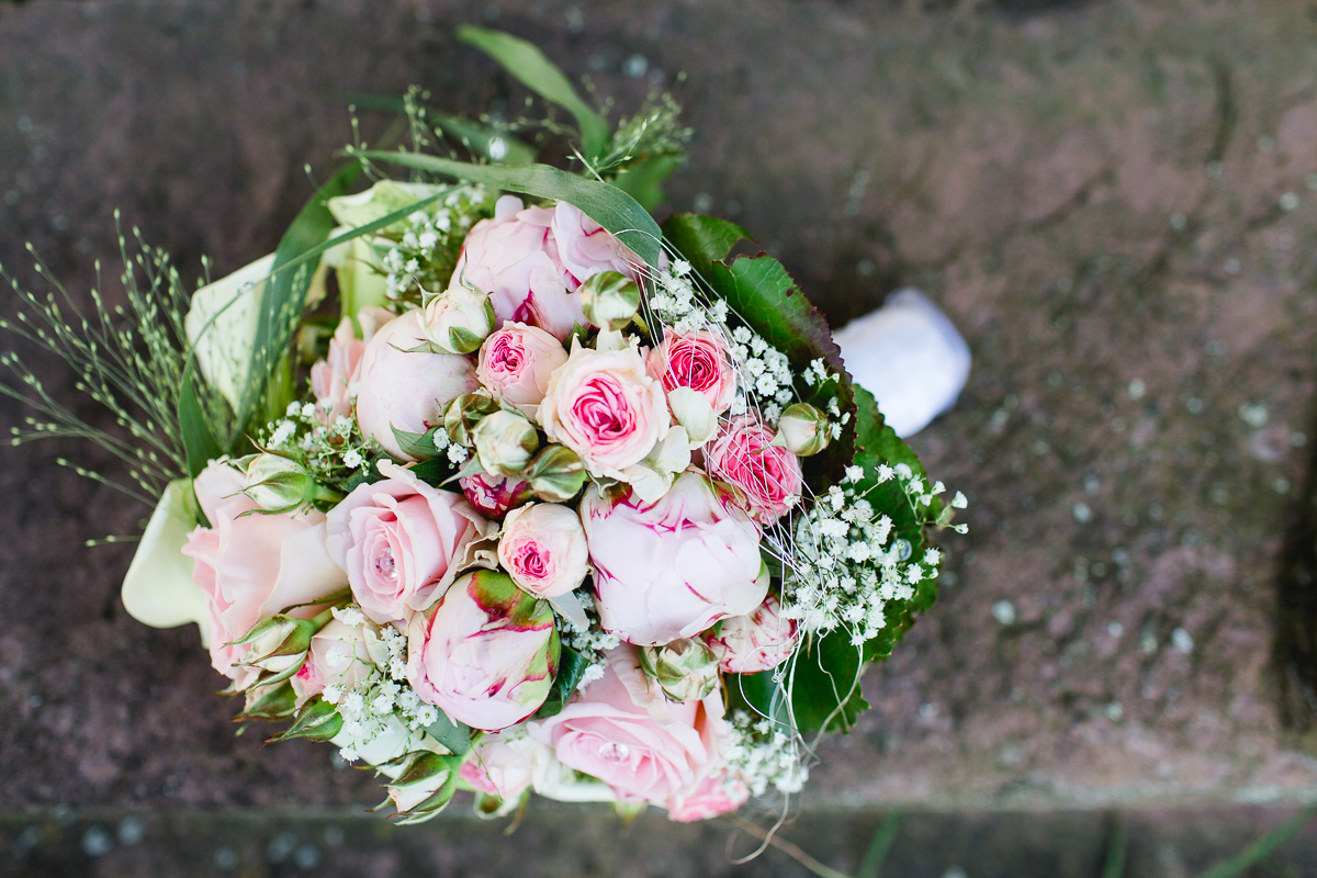 Hochzeit_Schloss-Schönborn_Fotograf_Nathalie-Sobriel-32