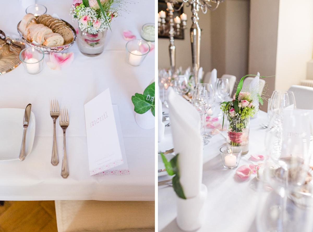 Hochzeit_Schloss-Schönborn_Fotograf_Nathalie-Sobriel-36