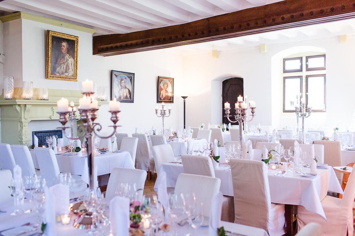 Hochzeit_Schloss-Schönborn_Fotograf_Nathalie-Sobriel-39