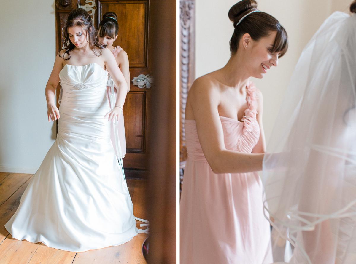 Hochzeit_Schloss-Schönborn_Fotograf_Nathalie-Sobriel-4