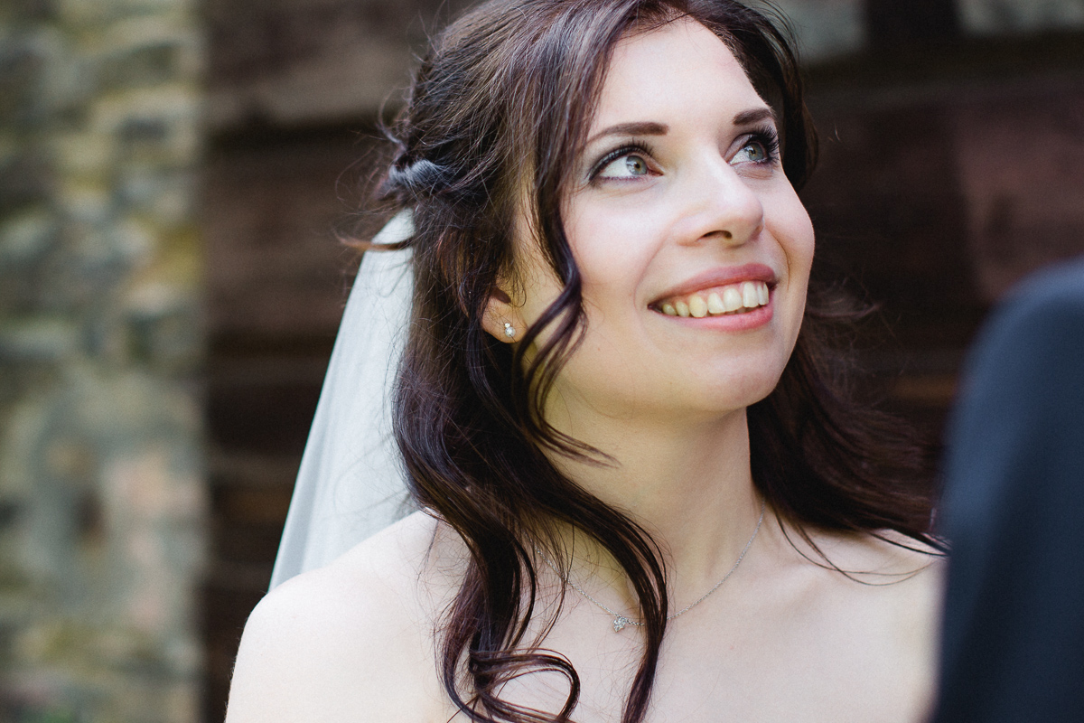 Hochzeit_Schloss-Schönborn_Fotograf_Nathalie-Sobriel-40
