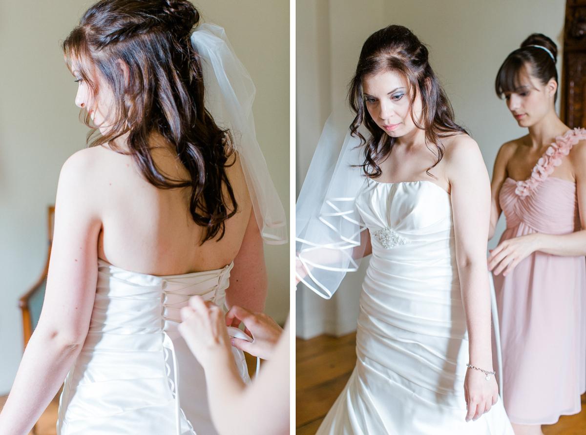 Hochzeit_Schloss-Schönborn_Fotograf_Nathalie-Sobriel-6