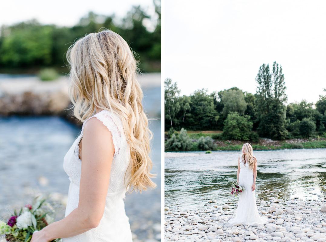 Brautkleidshooting-am-Rhein-Fotograf-Nathalie-Sobriel-9