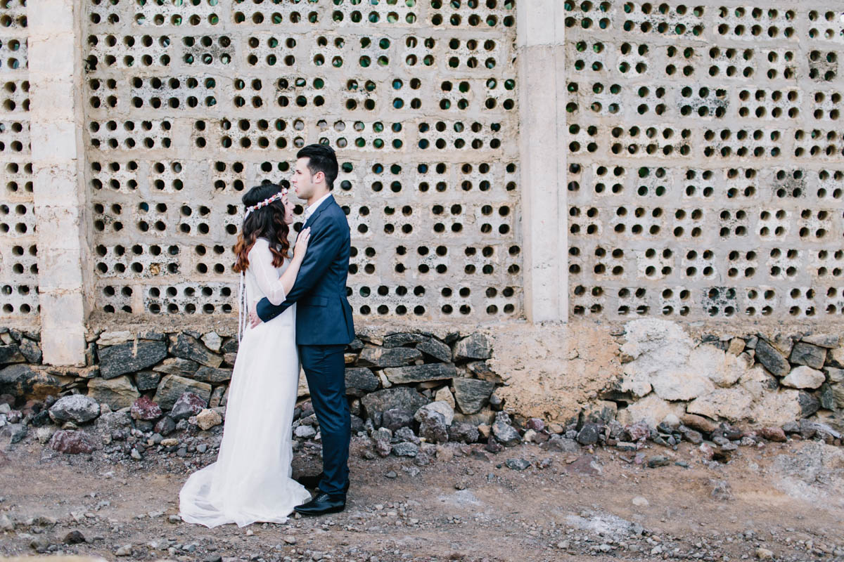 Hochzeitsinspiration_GranCanaria_teil1-12