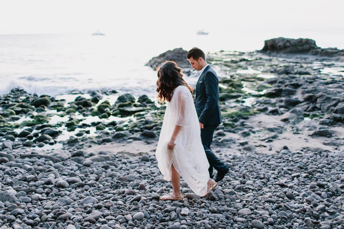 Hochzeitsinspiration_GranCanaria_teil1-3