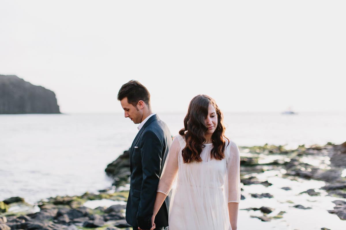 Hochzeitsinspiration_GranCanaria_teil1-7