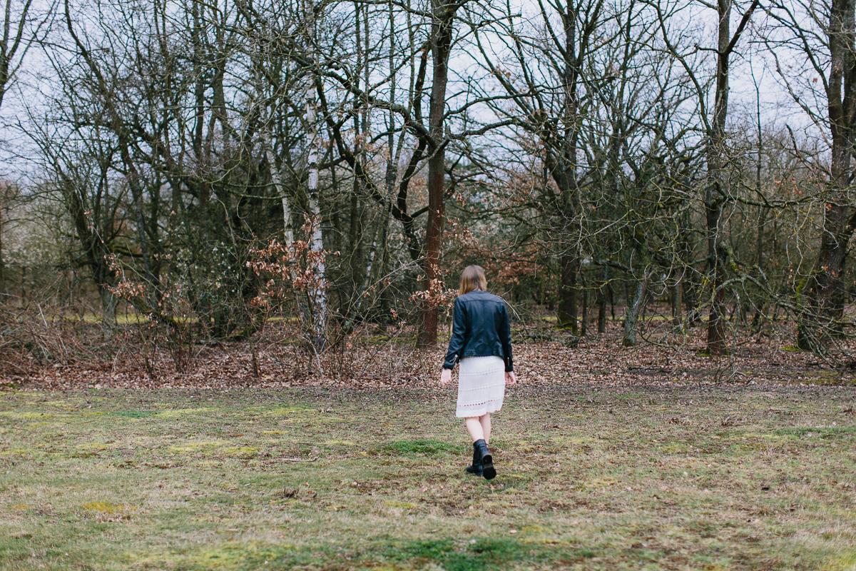 Waldshooting Chiara-02