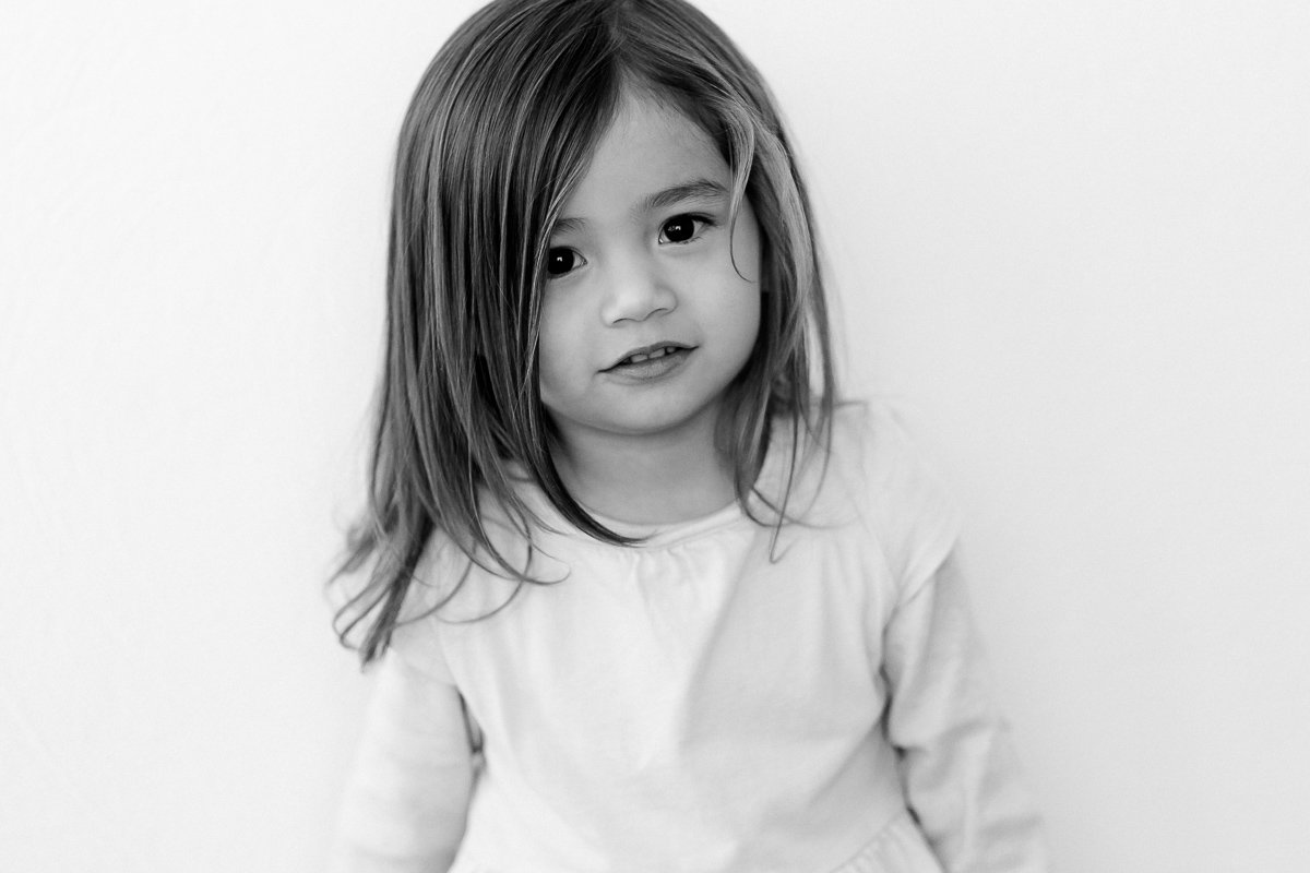 Kinderfotos_Fotostudio_Lörrach