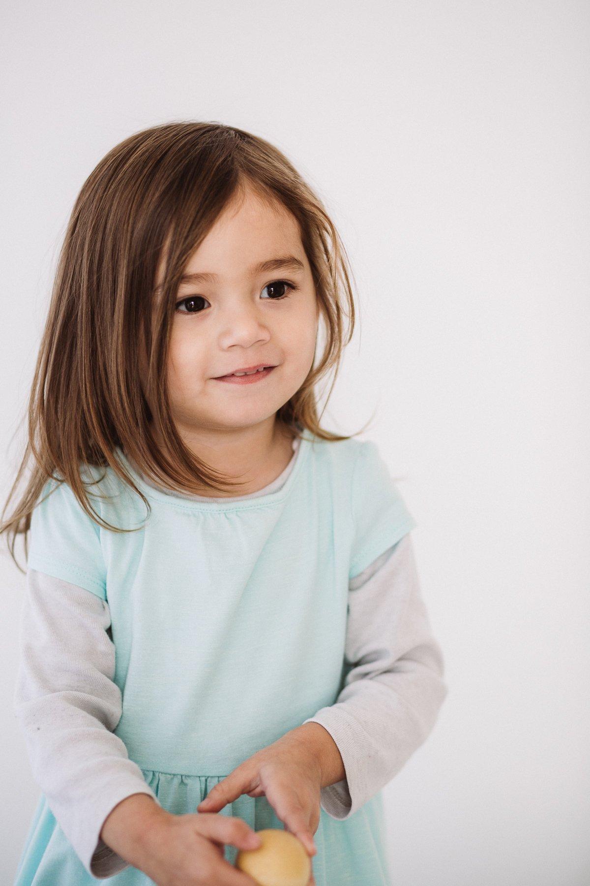 Kindergartenfotografie-Lörrach